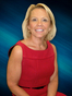 Mountainside Medical Malpractice Attorney Debra V Urbanowicz-Pandos