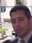 Middlesex County Tax Lawyer Marc David Marsico
