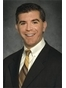 Cinnaminson Personal Injury Lawyer David Marcos Ragonese