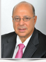 Rutherford Criminal Defense Attorney John J Bruno