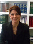 Barrington Immigration Attorney Marybeth P Rowen