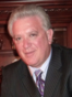 New Jersey Criminal Defense Attorney Bruce H Sherman
