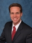Merchantville Real Estate Attorney Douglas Lynn Heinold