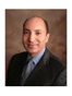Laurence Harbor Immigration Attorney Hany S Brollesy