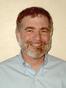 Lawrenceville Real Estate Attorney Kenneth D Rubin