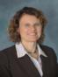 Perth Amboy Litigation Lawyer Stephanie D'Aprile Gironda