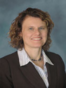 Woodbridge Employment / Labor Attorney Stephanie D'Aprile Gironda