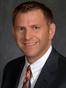 Raritan Litigation Lawyer Neil B Friedman