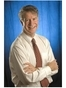 North Arlington Construction / Development Lawyer Robert John Gallop