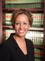 Paterson Child Custody Lawyer Marilyn J Canda