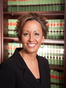 Ridgewood Child Custody Lawyer Marilyn J Canda