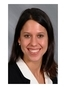 Englewood Cliffs Environmental / Natural Resources Lawyer Dorothy Mello Laguzza