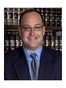 Atlantic County Personal Injury Lawyer Joel Mark Chipkin