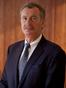 Alpine Divorce / Separation Lawyer Robert J Tafuri