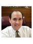 Middlesex County Workers' Compensation Lawyer Damian A Scialabba