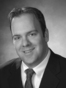 New Jersey Litigation Lawyer David M Dugan