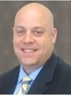 Secaucus Litigation Lawyer Michael A Cassata
