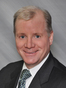 Teaneck Construction / Development Lawyer Robert S Dowd Jr
