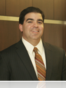 Atlantic County Commercial Real Estate Attorney Richard S Mairone