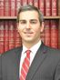 Union County Litigation Lawyer Brandon D Minde