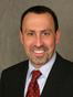Florham Park Employment / Labor Attorney Mark F Kluger