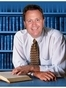 Burlington County Estate Planning Attorney Leo M Garonski