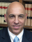Paramus Real Estate Attorney Joseph L Mecca Jr.