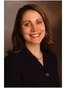 East Orange Estate Planning Attorney Shannon Louise Keim