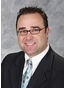 Atlantic County Slip and Fall Accident Lawyer Victor Wasilauskas