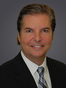 Arizona Employment Lawyer Mark Gerard Kisicki