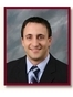 Asbury Park State, Local, and Municipal Law Attorney Hussam Chater