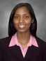 Camden County Health Care Lawyer Nadira K Kirkland