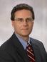 Cranford Tax Lawyer John R Haggerty
