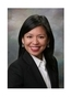 Cedar Grove Business Attorney Melissa T Astudillo