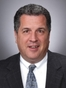 Caldwell Advertising Lawyer Gregory Christian Bartley