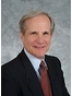 Monmouth County Administrative Law Lawyer Michael Jay Gross