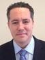 Beverly Hills Litigation Lawyer Sean-Patrick Wilson