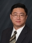 Santa Clara County Business Lawyer Jingming Cai