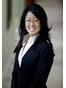 Fort Lee Public Finance / Tax-exempt Finance Attorney Patricia Hyun Mee Ryou