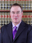 Federal Way Chapter 13 Lawyer Richard D. Granvold
