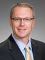 New Jersey Antitrust / Trade Attorney Kieran A Lasater