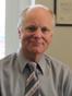 Rhode Island  Michael J Kiselica