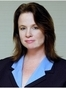 New Jersey Medical Malpractice Attorney Ann M. Merritt