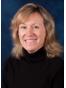 Fords Estate Planning Attorney Elizabeth Connolly Dell
