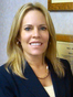Bergen County Mediation Attorney Kathryn Ann Gilbert