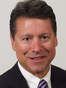 Parsippany Litigation Lawyer Anthony F Della Pelle