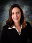 Morrisville Insurance Fraud Lawyer Lisa M Patterson