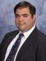 Passaic Domestic Violence Lawyer Matthew Nicholas Tsocanos