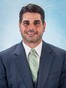 Verona Medical Malpractice Attorney Ernest Paul Fronzuto III