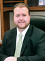 Jamesburg Commercial Real Estate Attorney Peter H Klouser